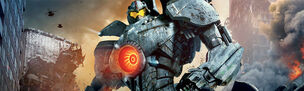 Pacific-rim-movie-banner-gipsy-danger-jaeger-kaiju-f