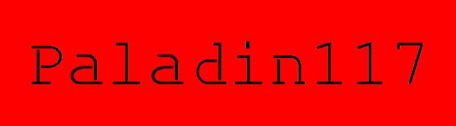 File:PaladinSig.png