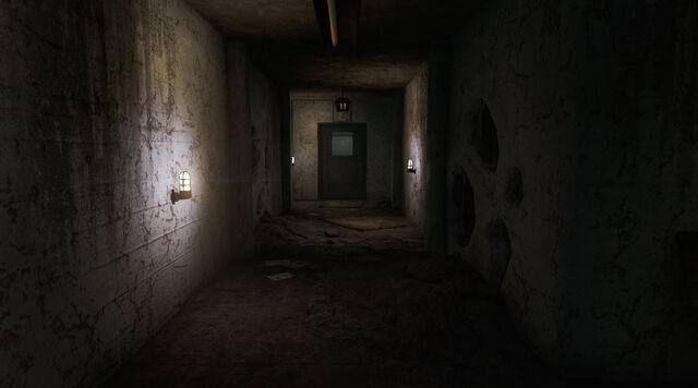 File:WindFarm-Hallway-FarHarbor.jpg