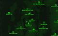 FO4-FarHarbor-GlowingGrove-Location.jpg