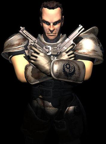 File:FOT Metal armor render2.jpg