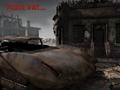 Fo1 RuinsCar loading screen.png