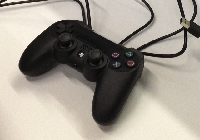 File:PS4Dualshock.png