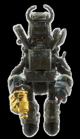 File:DoomProtectron-Automatron.png