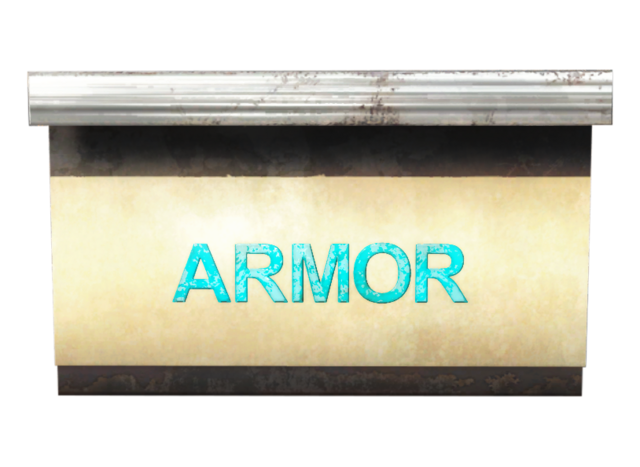 File:FO4 Armor Stand Counter.png