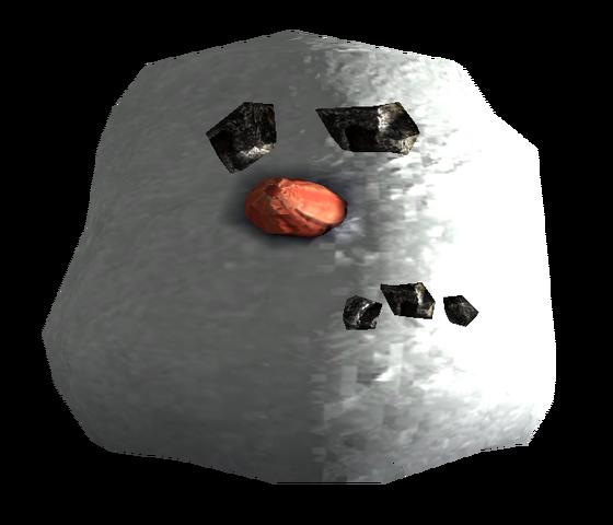 File:Fo3OA snowman head.png