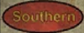 SouthernCartridge logo.png