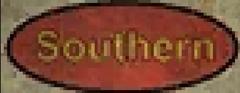 SouthernCartridge logo