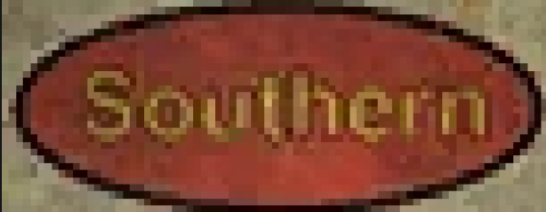 File:SouthernCartridge logo.png