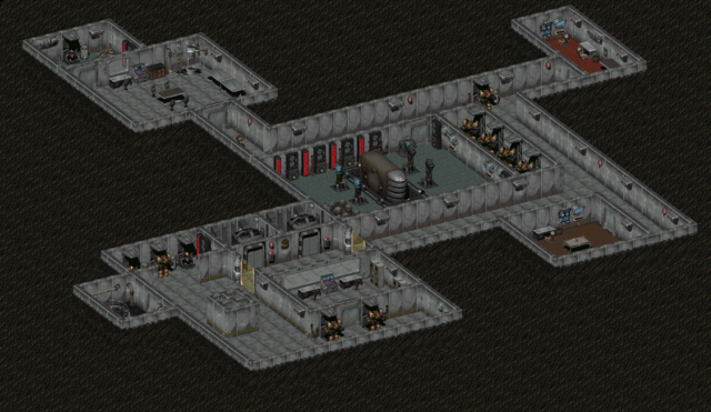 File:Fo2 Sierra Army Depot Computer Core and Command.png