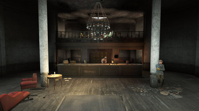 File:HotelRexford-Lobby-Fallout4.jpg