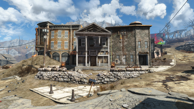 File:FO4NW Bradberton Police Station.png