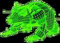 Pig rat render.png