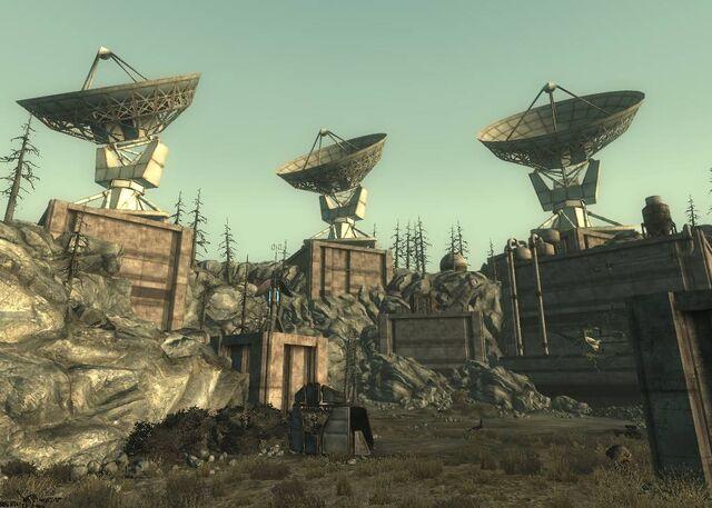 File:Satellite Relay Station.jpg