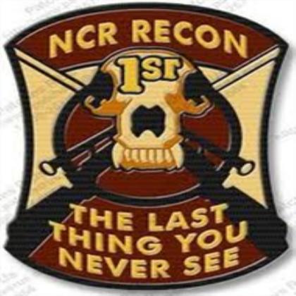 File:1st Recon emblem.png
