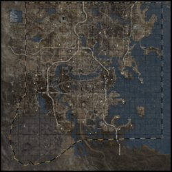Atlantic Offices  Fallout 4 Wiki
