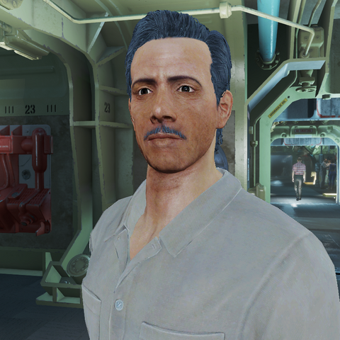 File:Fo4 Mr Able.png