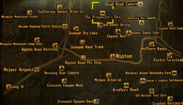 File:The Prospectors Den loc.jpg