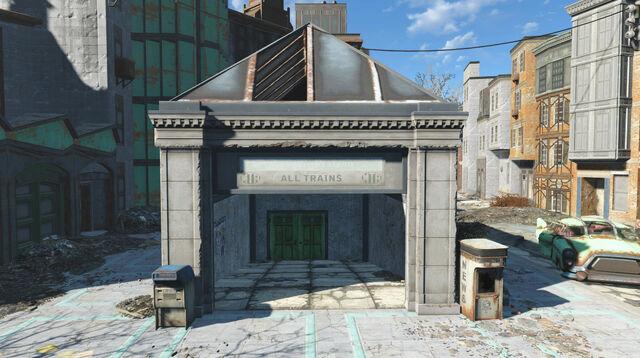 File:FensWayStation-Entrance-Fallout4.jpg