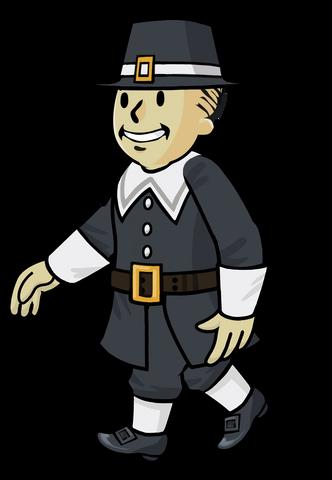 File:FoS Pilgrim-Male-Walking.png