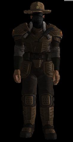 File:Battlegear ranger.png