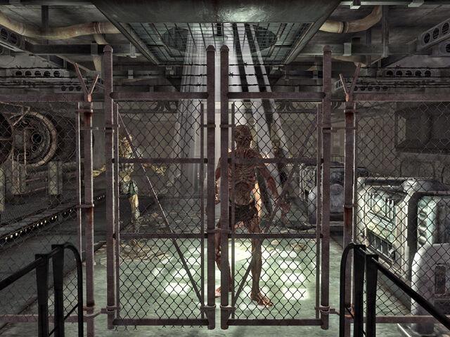 File:Farragut West Station ghouls.jpg