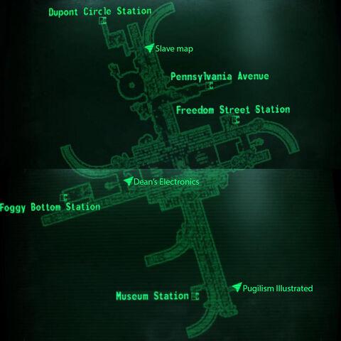 File:Metro Central loc map.jpg