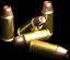 .45 caliber JHP.png