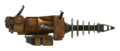 Drone cannon.png
