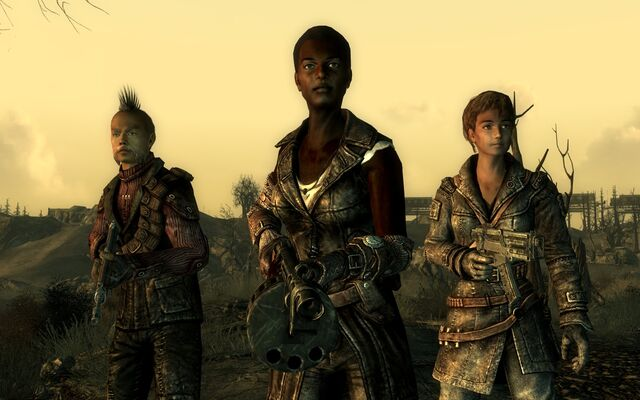 File:FO3 slavers line-up.jpg