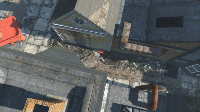 File:FO4 Concord Civic Access entrance2.png