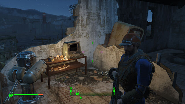 File:Fallout4 2015-12-11 07-51-33-048.jpg