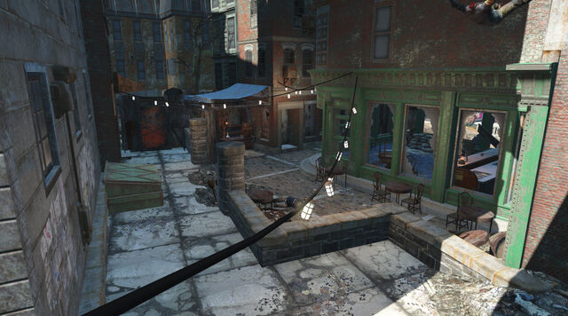File:OysterBar-Back-Fallout4.jpg