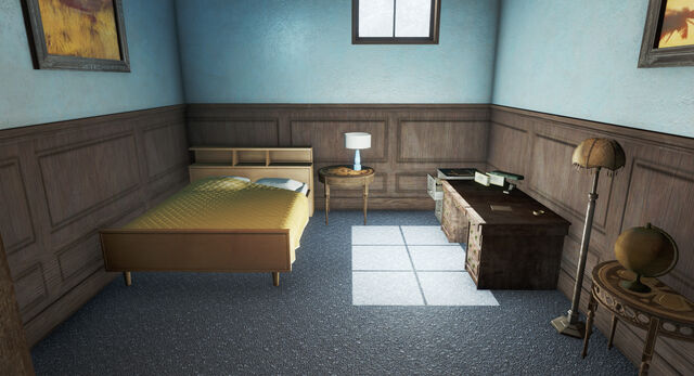 File:CabotHouse-Room1-Fallout4.jpg
