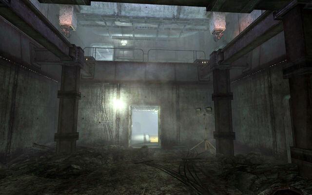 File:OO utility room.jpg
