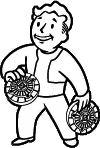 File:Pulse mine icon.png