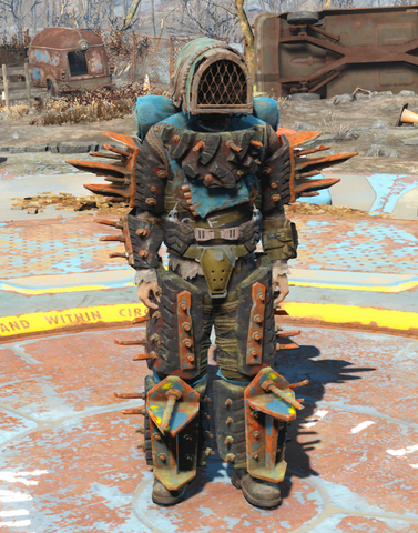 File:Trapper Armor.png