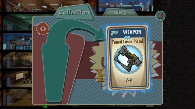 File:FOS Tuned Laser Pistol Card.jpg