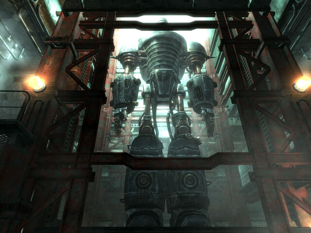 File:Liberty Prime lift3.jpg