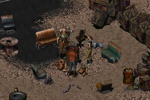 File:Trappers Trapper Town.jpg