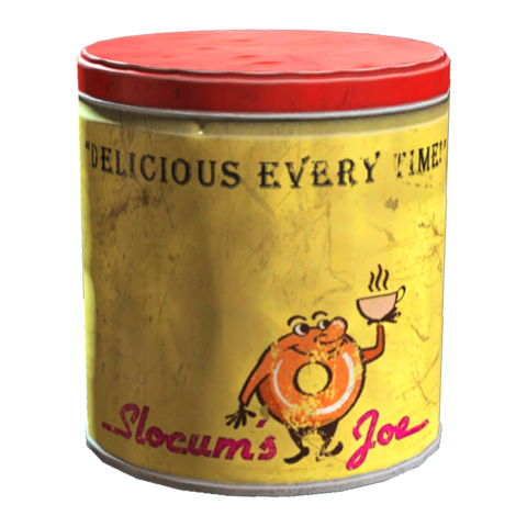 File:Coffee tin.png