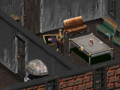 File:Fo2 Eric.png