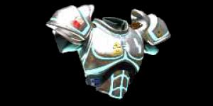 File:FoT Tesla Armor large.png