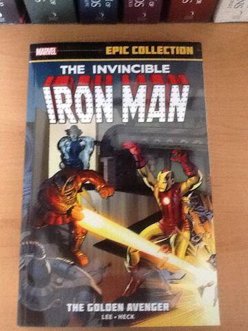 File:Iron man epic.jpg
