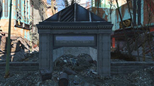 File:PostOfficeStation-Fallout4.jpg