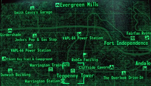 File:Tenpenny Tower loc.jpg