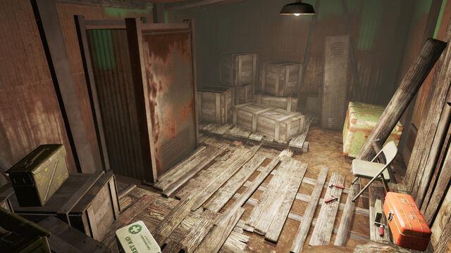 File:DC warehouse.jpg
