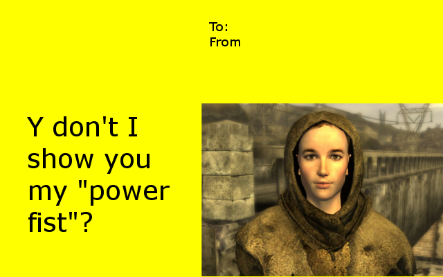 File:UserValentinesDayCard02.png
