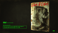 FO4 Live and Love loading screen.png