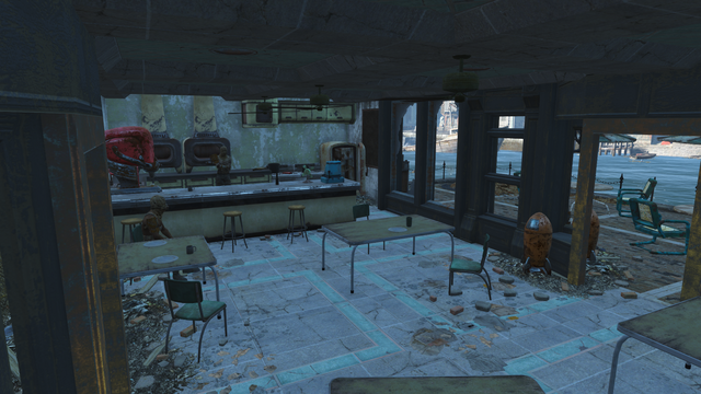 File:FO4 Pizza Parlor Interior.png